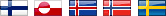 JEOL (Skandinaviska) AB supports customers in Finland, Greenland, Iceland, Norway and Sweden.